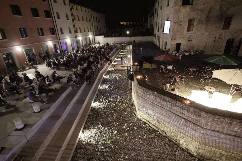 San Vito al Tagliamento – Tra la storia e la gente
