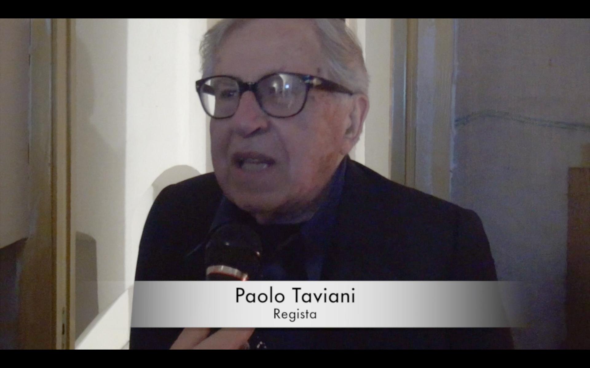 http://Paolo%20Taviani