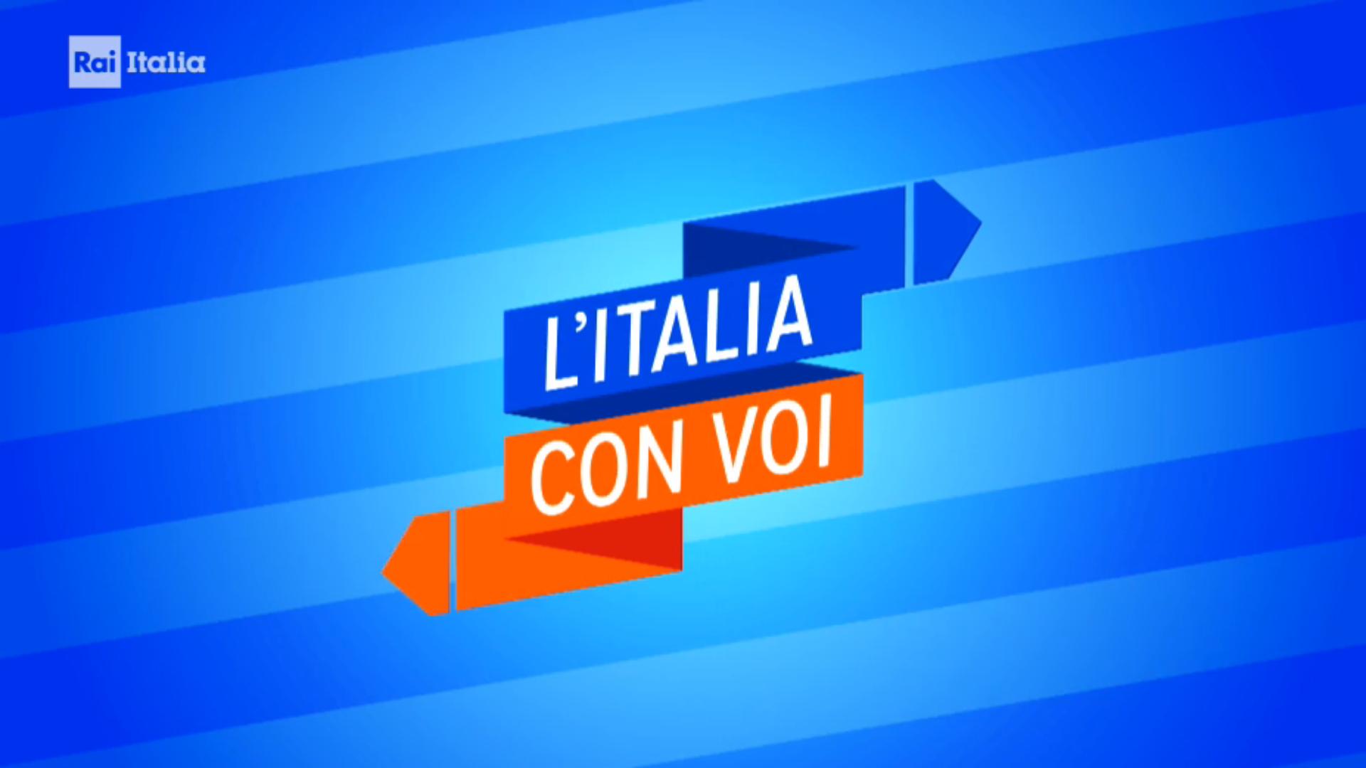 http://Alberto%20Toso%20Fei%20a%20L'Italia%20con%20Voi